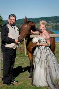 Angel and Blaine Wedding Sept.12.15 358_1